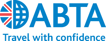 Association of British Travel Agents (ABTA)